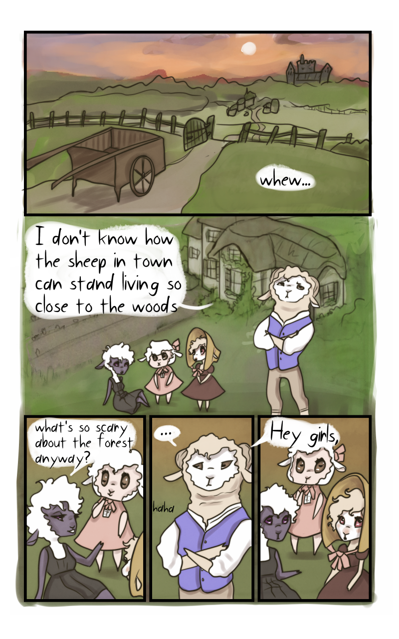 Chapter 1, Page 6
