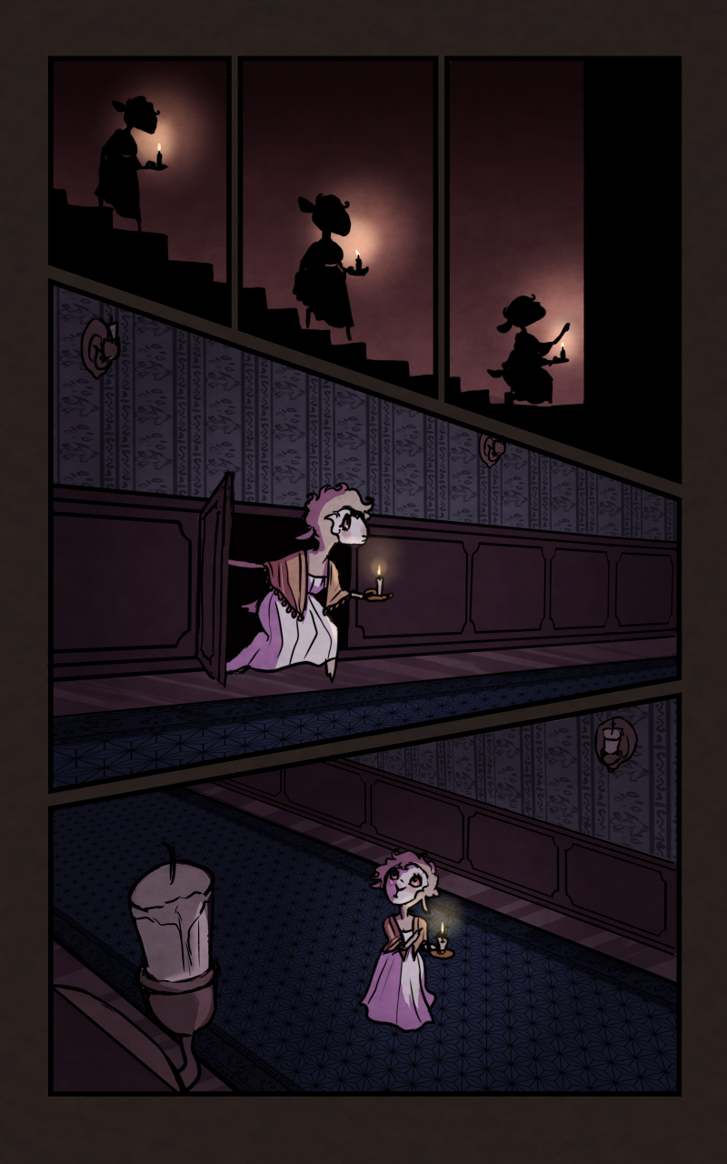 Chapter 4, Page 14