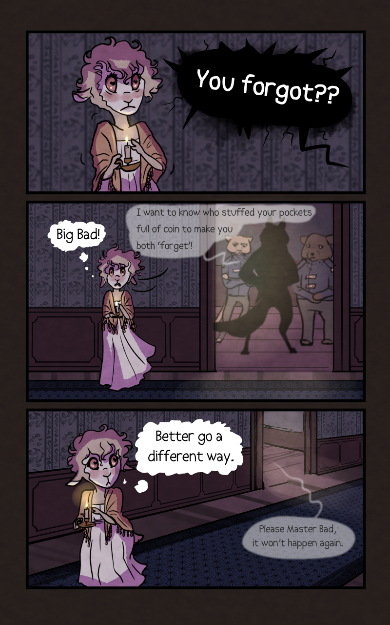 Chapter 4, Page 15