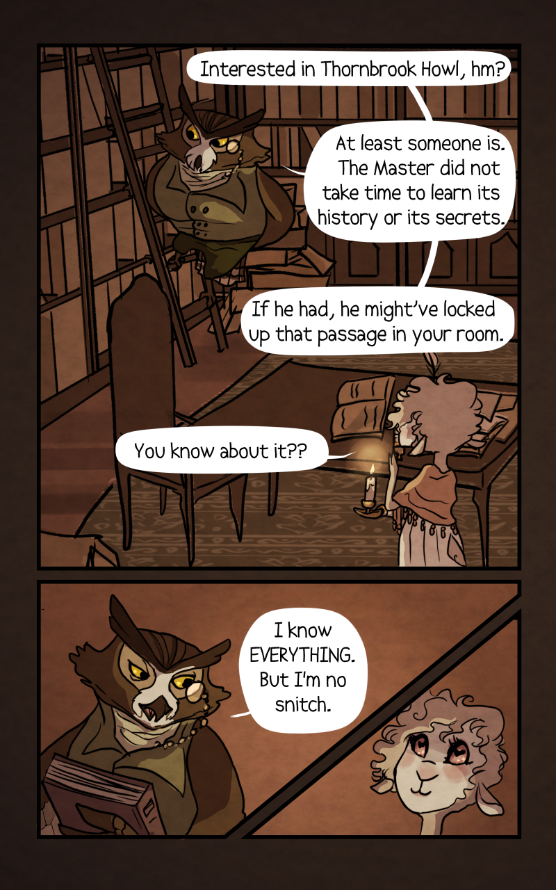Chapter 4, Page 22