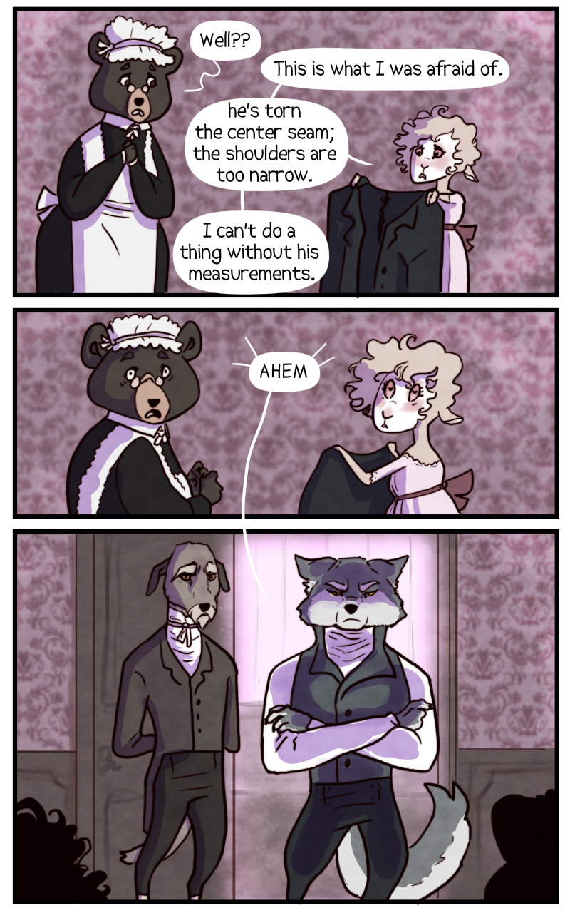 Chapter 5: Page 13